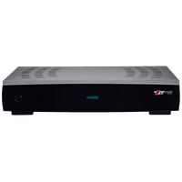 Opticum AX Quadbox HD 2400 E2