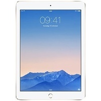 Apple iPad mini 4 mit Retina Display 7.9 64GB Wi-Fi gold