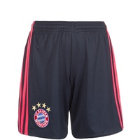 adidas FC Bayern Short Youth