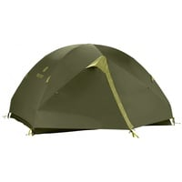 Marmot Vapor 3P green shadow/moss