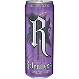 RELENTLESS Passion Punch 355 ml