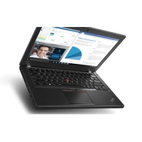 Lenovo Thinkpad X260 (20F60041GE)
