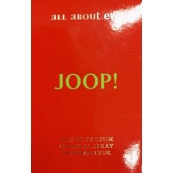 Joop! All About Eve Eau de Parfum 40 ml
