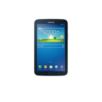 Samsung Galaxy Tab 3 7 8GB Wi-Fi  Midnight-Black