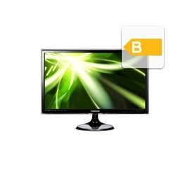 Samsung SyncMaster T24A550 24""