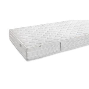 tonnentaschenfederkern matratzen preisvergleich. Black Bedroom Furniture Sets. Home Design Ideas