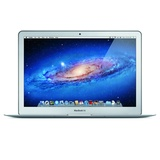 "Apple MacBook Air 13,3"" i5 1,6GHz 8GB RAM 256GB SSD (MJVG2/CTO)"