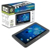 Point of View ProTab 25 XXL 4GB Wi-Fi grau