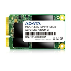 A-Data Premier Pro SP310 128GB (ASP310S3-128GM-C)