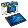 Point of View ProTab 25 XL 4GB Wi-Fi schwarz
