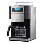 Russell Hobbs Platinum Collection Mill & Brew 18331-56