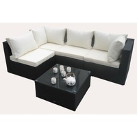 lounge m bel preisvergleich. Black Bedroom Furniture Sets. Home Design Ideas