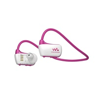Sony Walkman NWZ-W273S 4GB pink