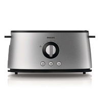 Philips Avance Collection HD2698/00