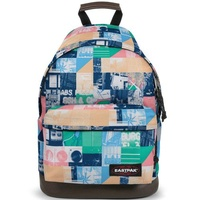 EASTPAK Wyoming Quadrangle Soft