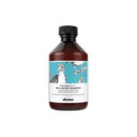 Davines Naturaltech Well-Being 250 ml