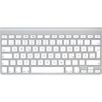 Apple Wireless Keyboard NL (MC184N/A)