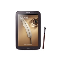 Samsung Galaxy Note 8.0 16GB Wi-Fi Brown-Black