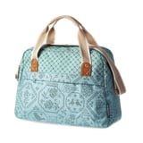Basil Lenkertasche Boheme Carry all Bag jade hellblau