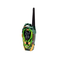DICKIE Walkie Talkie Outdoor Duo