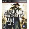 Call of Juarez: The Cartel [UK Import] (PS3)