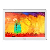 Samsung Galaxy Note 10.1 16GB Wi-Fi + LTE weiß