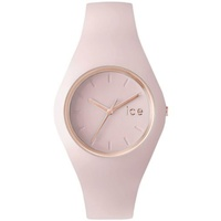 ICE-Watch Ice Glam Pastel Pink Lady Small ICE.GL.PL.S.S.14