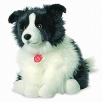 HERMANN Border Collie 927716