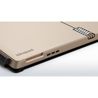 Lenovo IdeaPad Miix 700 12.0 128GB Wi-Fi gold