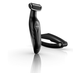Philips Series 5000 BodyGroom BG2036/32