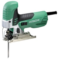 Hitachi CJ 90VAST