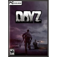 DayZ (Download) (PC)