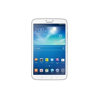 Samsung Galaxy Tab 3 8.0 16GB Wi-Fi Pure-White