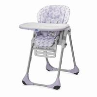 Chicco Polly 2 in 1 Butterfly