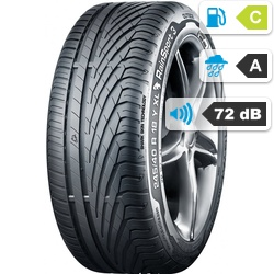 Uniroyal RainSport 3 245/45 R17 99Y