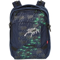 4you Schulrucksack Tight Fit Spider