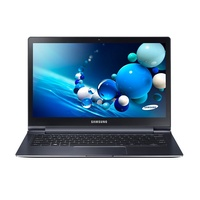 Samsung ATIV Book 9 Plus (NP940X3G-K02AT)