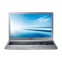 Samsung ATIV Book 6 (NP630Z5J-K01AT)