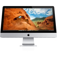 "Apple iMac 21,5"" (MF883D/A)"