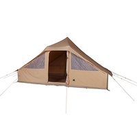 10T Outdoor Equipment Sudan beige