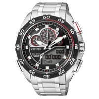 Citizen Promaster Land JW0124-53E
