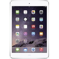 Apple iPad Air 2 9.7 32GB Wi-Fi + LTE silber