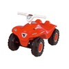 Big Bobby Car Quad rot (800056400)