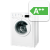 Indesit IWE 81682 B ECO (EU)