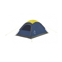 Easy Camp Comet 200 gelb/blau