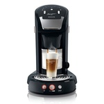 Philips Senseo Latte Select HD7854/60