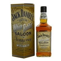 jack daniel 39 s whisky preisvergleich. Black Bedroom Furniture Sets. Home Design Ideas