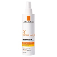 La Roche-Posay Anthelios LSF 20 Spray 200 ml