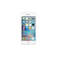 Apple iPhone 6s 32GB rosegold