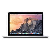 "Apple MacBook Pro Retina 15,4"" i7 2,5GHz 16GB RAM 1TB SSD (MJLT2/CTO)"